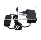 Wall Amounted Led Driver With CE&ROHS