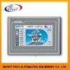 MCGS TPC1063E Human-machine Interface