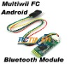 Multiwii MWC Flight Control Bluetooth Module