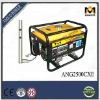 2kva silent NG generators
