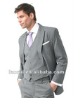 2012 new collection men wedding suit