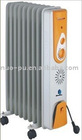 Oil Fillled Radiator/ oil heater/heaters NST-200-F1