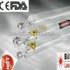 2013 Popular factory & Best service laser tube co2 40w