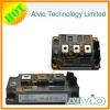 CM300DY-24H CM400DY-12NF CM600DY-12NF CM150RL-24NF MITSUBISHI POWER Module