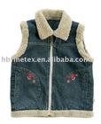 waistcoat 05 baby clothes