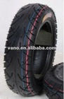 motorcycle tire for 90/90-18
