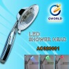 LED SHOWER(AC320001A)