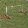 dog agility(dog training products)