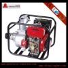 CE diesel water pump