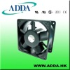 ADDA AK17689 ac cooling fan