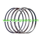Piston ring for Isuzu 4JB1