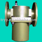 RYL16 Low Pressure Fuel Filter housing