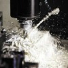 Water soluble cutting & grinding lubricant