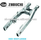 Aluminum Motorcycle Fork
