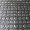 rubber mat rubber flooring mat