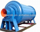 2012 ZK Latest ball mill rubber liner