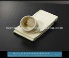 Glassfiber Filter Bag