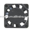 ST2007HB DC axial cooling fan