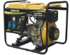 2kw electric Generator (GE2500CX)