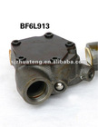 Deutz 913 Oil Pump