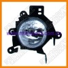 Front Fog Lamp Kit For Mitsubishi Grandis NA4W 8321A087