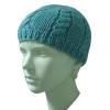 knitted hat, winter hat ,headwear