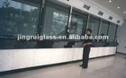 3mm Bullet proof glass price ISO9001:2000 and CCC