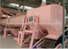 Dry washer(rotary washer)