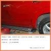 For Toyota Rav 4 Side Step Running Board Caynne Design