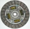 Chery QQ6 clutch disc, clutch plate S21-1601030BA