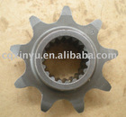 Farming machines- Output sprocket /Agricultural machinery/farming machine /