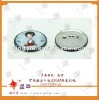 cheap tin button badges