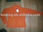 Micro Polar Fleece Jacket