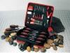 18pc tool set