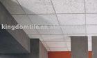 Ceiling T Bar & gypsum board