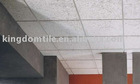 Ceiling T Bar & gypsum board