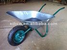 cheap wheel barrow