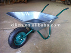 cheap wheel barrow