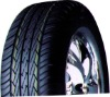 we supply PCR 185/60R14 tire
