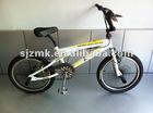 2012 MK-2021 adult bike
