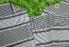 lit-Woven Awning Groundsheet