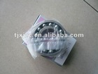 high precision self-aligning ball bearing 2205