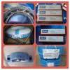 High quality competitive price SKF bearing made in China