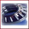 SKF Single Row bearing
