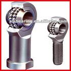 Cheap Spherical Plain Bearing bearings SA35E in Good Quality