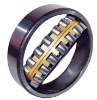 spherical roller bearing 3516