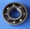 special non-standard bearing