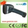 Hotsale Laser Barcode Reader Supplier