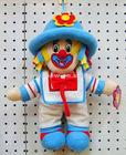 2012 hot selling soft dolls