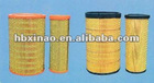 ISUZU Truck Air Filter 1-14215108-0